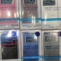 Best Casing HP Samsung Sarung Ume FDT Galaxy J1 J1 Ace J2 J5 J7
