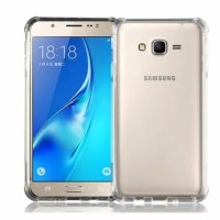 Best Casing HP Samsung Murah Case Anti Shock Case Anti Crack Galaxy J