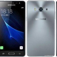 Best Casing HP Samsung Murah Soft Case Anti Shock Anti Crack Galaxy J