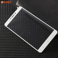 Full Cover Tempered Glass Vivo Y55s Screen Protector For Vivo Y55s