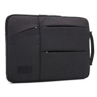 Case Tas Laptop Netbook Notebook Fit Macbook Gearmax Waterproof Inch