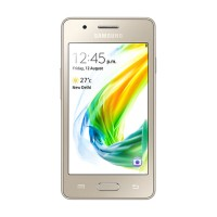 (Murah) HP Samsung Z2 TIZEN Garansi Resmi BNIB RAM 1GB