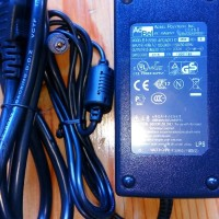 (Dijamin) Adaptor Switching Power Supply ACBEL 12V 3.33A