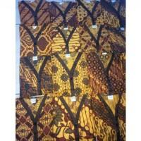 TERBARU piyama baju tidur batik anak (( MURAH ))