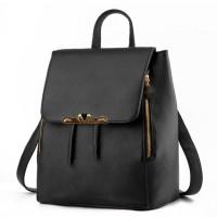 Harga promo murah tas ransel korea import tas wanita backpack | Pembandingharga.com