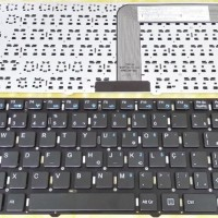 Keyboard Acer One 14 Z1401 z1402 aksesories laptop