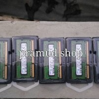Ram laptop samsung SODIMM 4GB DDR3L PC3L 12800/ DDR3 aksesories laptop