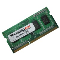 Ram Laptop 4GB DDR3 PC 12800 SODIMM Memory 4G memori aksesories laptop