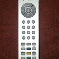 Harga Tv Lcd Dibawah 1 Juta Hargano.com