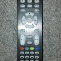 Harga Tv Lcd Cina Hargano.com