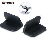 harga Remax Laptop Cooling Pad Stand Notebook Rt-w02 / Standing Laptop Tokopedia.com