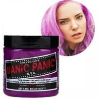MANIC PANIC CLASSIC- MYSTIC HEATHER