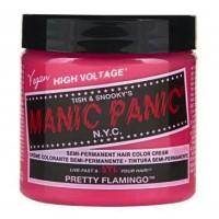 MANIC PANIC CLASSIC - PRETTY FLAMINGO