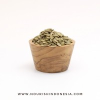 Roasted Pumpkin Seed 500gr