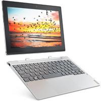 Lenovo MIIX 320-10ICR-80XF00-FMID - PLATINUM - Windows 10 Best Seller