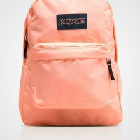 Tas Jansport men Original