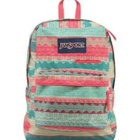 Tas Jansport Original Digibreak