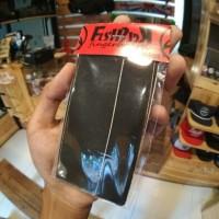 Foamtape Fingerboard
