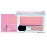 Pixy Blush On - Innocent Pink 01