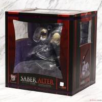 PVC Saber Alter -Vortigern- 3 pcs discount