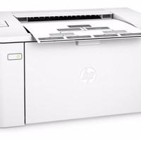 HP LaserJet Pro M102a Printer laserjet original garansi resmi hp