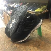 Sepatu ADIDAS BOUNCE RUNNING Original Made in Indonesia