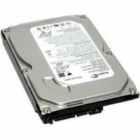 """Hard Disk 250GB WD SATA - Hardisk / HDD Komputer PC 3,5"""""""