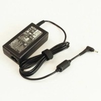 Charger laptop Acer Aspire P3 P3-131 P3-171 S3-951 S5-391 S7-191 Slim
