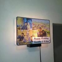 foto hadiah ulang tahun untuk pacar, foto kado pernikahan