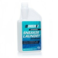 Reshoevn8r Advanced Laundry Detergent