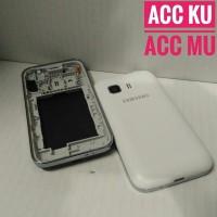Casing / Housing Samsung Galaxy Young 2 / G130 Fullset