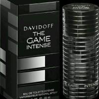 parfum original singapore davidoff the game intense