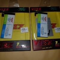 harga Batre Iphone 4g / Baterai Iphone 4g Original Vizz / Batre Double Power Tokopedia.com