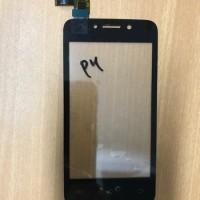 Touchscreen Evercoss Cross P4