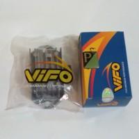 harga Regulator Vespa Excel Ori Vifo Tokopedia.com