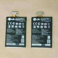 Batre Baterai Battery Lg Nexus 4 Bl-t5 Blt5 Original 100% Batre Lg