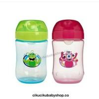 Dr. Brown's Soft Spout Toddler Cup/botol minum
