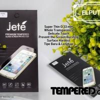 Tempered Glass Oppo Neo 9/A37/F1 JETE/Anti Gores Neo 9/A37/F1