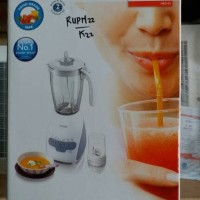 Harga harga promo blender philips hr2115 2liter food grade gelas plastik   Pembandingharga.com