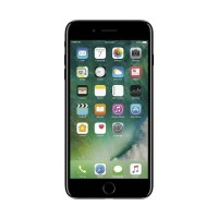Iphone 7+ 128GB Jet Black Garansi IBOX Cash/Kredit
