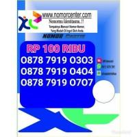harga Nomor Cantik Xl Double Ab Rapih Top Cantik 0303 0404 0707 $bp11a_123 Tokopedia.com