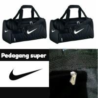 harga Tas Travel Bag/tas Gym/tas Backpacker Sport Olah Raga Nike Tokopedia.com