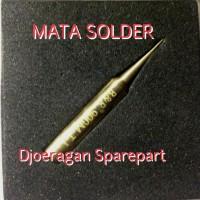 harga Mata Solder B&r 900m-t1 Tokopedia.com