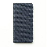 harga Zenus Metallic Diary Flip Wallet Cover Case Iphone 6 Plus & 6s Plus Tokopedia.com