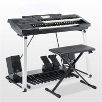 Electone Piano Yamaha ELC-02 / ELC 02 / ELC02