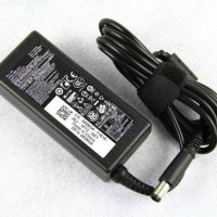 Charger Adaptor Original Dell Latitude 2100 2110 2120 Series 65W