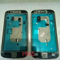 Casing Housing Samsung Galaxy Ace 3  s7270