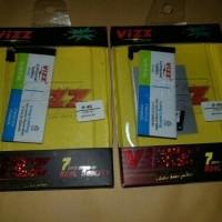 harga Batre Iphone 4g - Baterai Iphone 4g Original Vizz - Batre Double Power Tokopedia.com