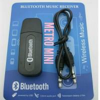 Harga speaker bluetooth music receiver jbl bose iphone samsung xiaomi | antitipu.com