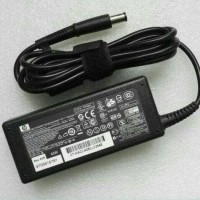 Charger Adaptor HP EliteBook 2170p 2540p 2560p 2570p 2730p 2740p Ori